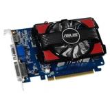 Видеоадаптер PCI-E ASUS GeForce GT730 2048Mb GT730-2GD3 (RTL) GDDR3 128bit D-sub/DVI-D/HDMI