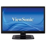 "Монитор-ЖК 24"" ViewSonic VA2449S LED IPS 1920*1080 5ms DVI VGA Black"