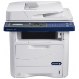 МФУ Xerox WorkCentre 3315DN (принтер, сканер, копир, факс, дуплекс, ADF, LAN, NatKit)