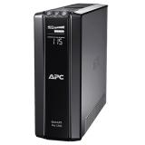 ИБП APC Smart-UPS C SMC2000I 2000VA черный 1300 Watts, Входной 230V /Выход 230V, Interface Port USB(SMC2000I)