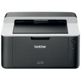 Принтер Brother HL-1112R (A4, 20ppm)