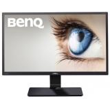 """Монитор-ЖК 24"""" Benq GW2470H LED AMVA+ 1920*1080 12ms HDMI VGA Black"""