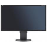 "Монитор-ЖК 22"" Nec EA223WM Wide 1680*1050 TN 5ms DP DVI VGA Black"