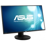 "Монитор-ЖК 27"" Asus VN279QLB Black TN LED 2ms 16:9 DVI HDMI M/M 100M:1 300cd DisplayPort USB (90LM00E1-B01370)"