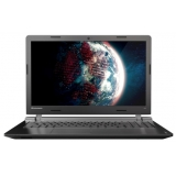 "IdeaPad 100 15 (Intel Celeron N2840 2167 MHz/15.6""/1366x768/2.0Gb/250Gb/DVD-RW/Intel GMA HD/Wi-Fi/Win 8 64)"