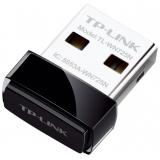 Сетевая карта USB TP-Link TL-WN725N 802.11n/b/g 150Mbps, микро