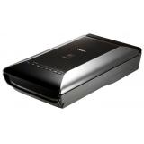 Сканер Canon CanoScan 9000F Mark II (6218B009)