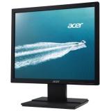 """Монитор-ЖК 17"""" Acer V176LB 1280*1024 5ms VGA Black"""