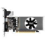 Видеоадаптер PCI-E Palit GeForce GT730 1024Mb PA-GT730-1GD5 (OEM) GDDR5 64bit D-sub/DVI-D/HDMI