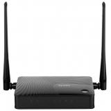 Маршрутизатор Zyxel Keenetic 4G III 802.11n/b/g 150Mbps, 4x10/100 LAN, 1x10/100 WAN, 1xUSB 2.0 (подключение 3G/4G-модема), две внешние антенны 3dBi, аппаратная поддержка IP-телевидения