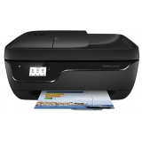 МФУ струйный HP DeskJet Ink Advantage 3835 (F5R96C) A4 WiFi USB черный(F5R96C)