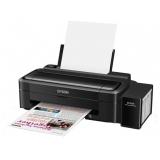 принтер epson l132 (c11ce58403) поврежденная упаковка