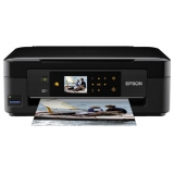 МФУ Epson Expression Home XP-413 (C11CC91311)