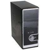 Корпус ATX Winard 3029C 450W Black-Silver