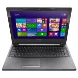 "Ноутбук Lenovo G5045 AMD A8-6410/4G/500/15.6""/R5 M330/DVD-RW/W10/black (80E301QGRK)"