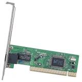 Сетевая карта PCI TP-Link TF-3239DL 1x10/100