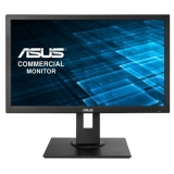 "Монитор-ЖК 21.5"" Asus BE229QLB IPS 1920x1080 VGA DVI DP USB M/M Black"