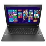 "Ноутбук Lenovo B5080 i3-5005U/2G/500+8SSD/15.6""/2200mAh/DOS/Black (80EW05PSRK)"