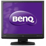 """Монитор-ЖК 19"""" Benq BL912 LED TN 1280*1024 5мс DVI VGA Black"""