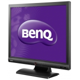 "монитор-жк 17"" benq bl702a led tn 1280*1024 5ms vga black"