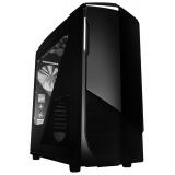 Корпус NZXT Phantom 530 черный w/o PSU ATX 5x120mm 3x140mm 2xUSB3.0 audio front door bott PSU()