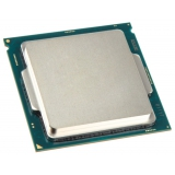 Процессор Intel Core i3-6100 (OEM) S-1151 3.7GHz/3Mb/51W 2C/4T/HD Graphics 530 350MHz/Dynamic Frequency