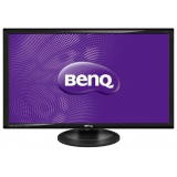 "Монитор-ЖК 27"" BenQ GW2765HT LCD IPS 2560*1440 VGA DL DVI HDMI DP M/M Black"