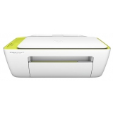 МФУ HP DeskJet Ink Advantage 2135 (принтер, сканер, копир) F5S29C