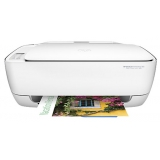 МФУ струйный HP DeskJet Ink Advantage 3635 A4 WiFi USB белый (F5S44C)