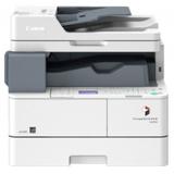 МФУ лазерное монохромное Canon imageRUNNER 1435i (A4, принтер/сканер/копир, DADF, Duplex, LAN) (9506B004)