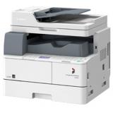 копир canon imagerunner 1435if mfp (9507b004) лазерный печать:черно-белый dadf(9507b004)