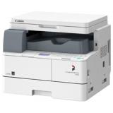 копир canon imagerunner 1435 mfp (9505b005) лазерный печать:черно-белый (крышка в комплекте) с тонером(9505b005)