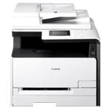 МФУ лазерное цветное Canon i-SENSYS MF628Cw (A4, принтер/сканер/копир, ADF, LAN, Wi-Fi) (9946B027)