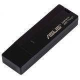 Сетевая карта USB ASUS USB-N13 802.11n/b/g 300Mbps
