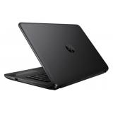 """ноутбук hp 14-am012ur i3-5005u/4g/500/14""""/r5 m430 2g/41wh/black/w10 (z3c61ea)"""
