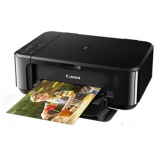 МФУ струйное цветное Canon PIXMA MG3640 white (A4, принтер/сканер/копир, Duplex, Wi-Fi) (0515C027)