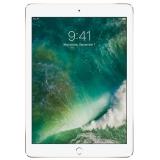 Планшет Apple iPad Air 2 128Gb WiFi + Cellular Gold (MH1G2RU/A)