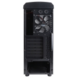 корпус atx zalman z3 plus w/o psu miditower black