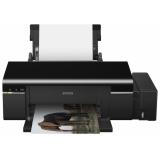 Принтер Epson L800 (C11CB57301)### Ремонт 111070