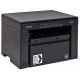 мфу canon mf 3010 (принтер,сканер,копир) (5252b004)