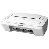 МФУ Canon Pixma MG2440 (принтер,сканер,копир) (8328B007)