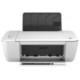 МФУ HP Deskjet Ink Advantage 1515 (принтер, сканер, копир) B2L57C