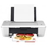 Принтер струйный цветной HP DeskJet Ink Advantage 1015 (A4) (B2G79C)
