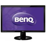 """Монитор-ЖК 19"""" Benq GL955A LED Wide 1366*768 TN 5ms VGA Glossy-Black"""