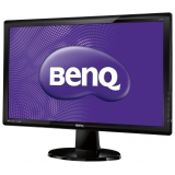 "Монитор-ЖК 21.5"" Benq GL2250HM LED TN 1920*1080 5мс DVI VGA HDMI M/M Black"