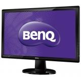 "Монитор-ЖК 21.5"" Benq GL2250 TN 1920х1080 VGA DVI Black"