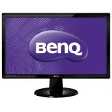 """Монитор-ЖК 24"""" Benq GL2450 LED Wide 1920*1080 TN 5ms DVI VGA Black"""