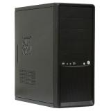 Корпус ATX Winard 3010 450W Black