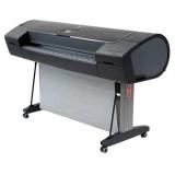 "Плоттер HP Designjet Z2100 44"" Printer (Q6677D)"