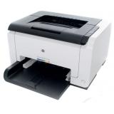принтер hp colorlaserjet pro cp1025 a4 cf346a
